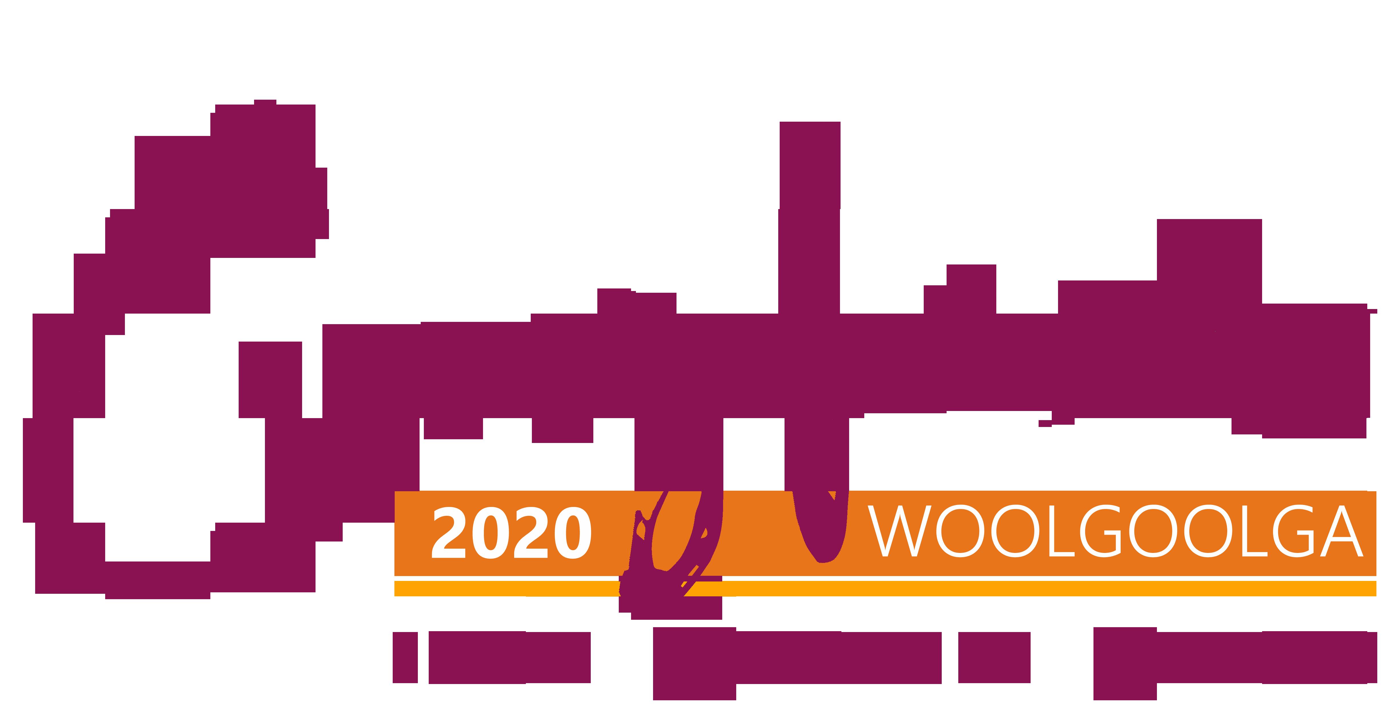 2020CurryfestLogoTag.png