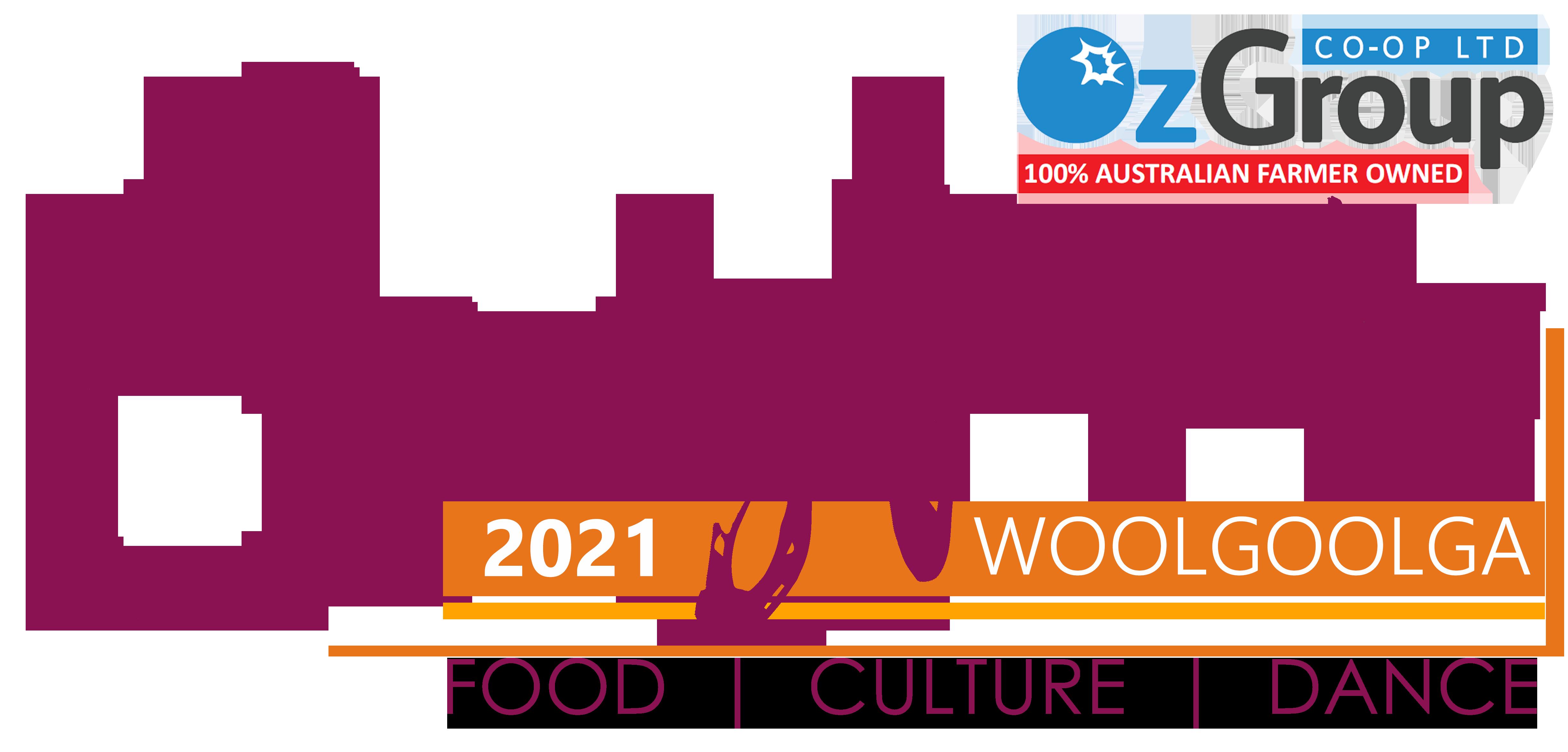 Curryfest-Woolgoolga-Oz-Group-Logo-Tagline-2021.png